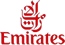Emirates Airlines